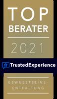 TrustedExperience-Siegel
